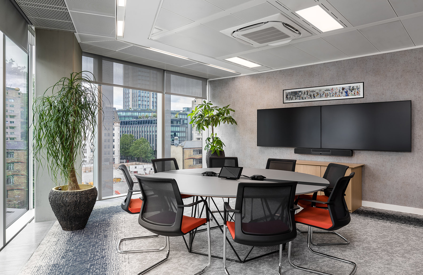 square-enix-london-office-4