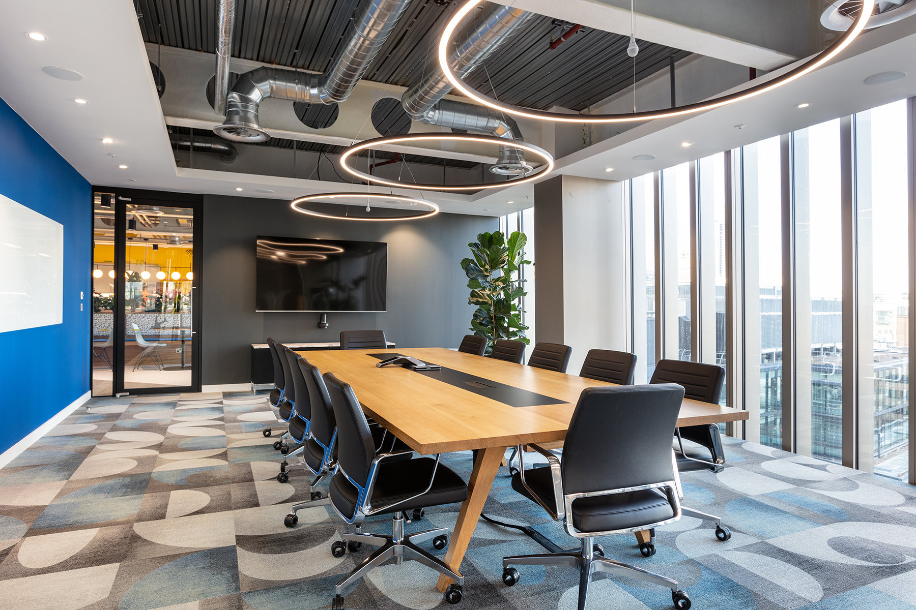 travelfusion-london-office-16
