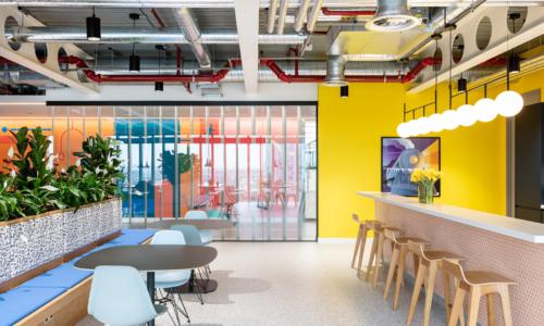 travelfusion-london-office-2