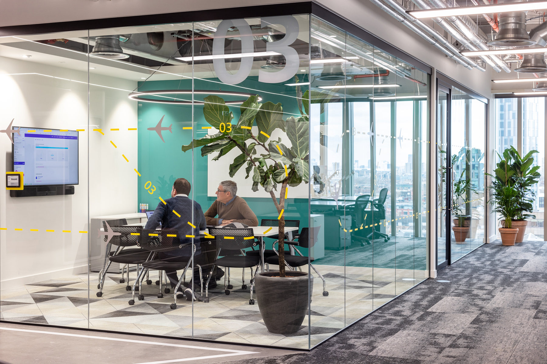 travelfusion-london-office-6