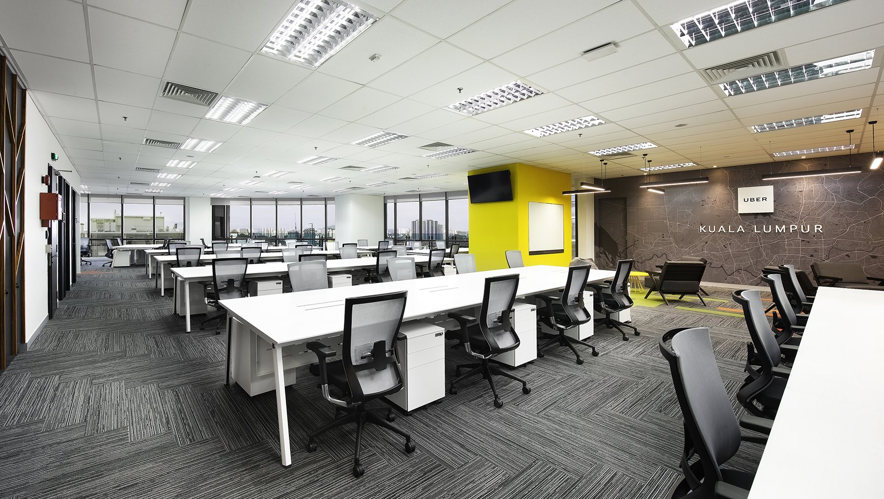 uber-kuala-lumpur-office-5