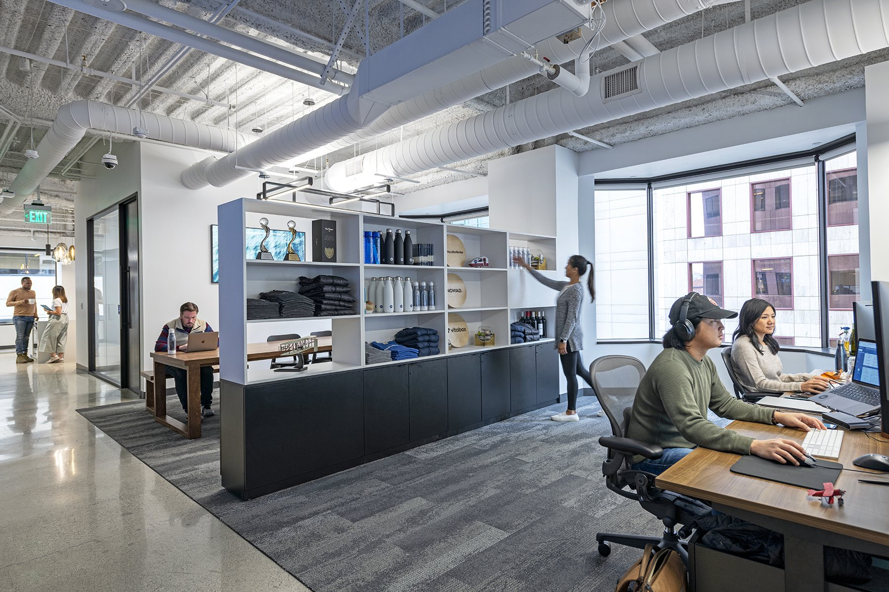 wilbur-labs-sf-office-6