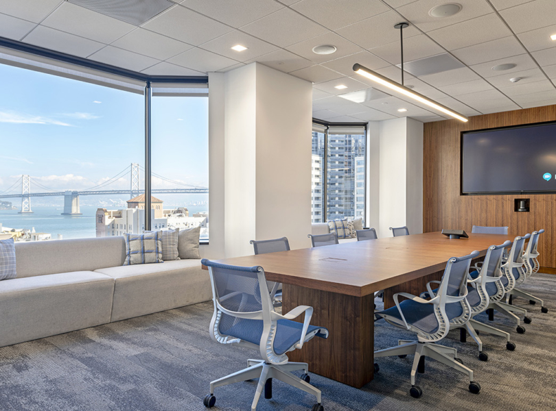 wilbur-labs-sf-office-mm