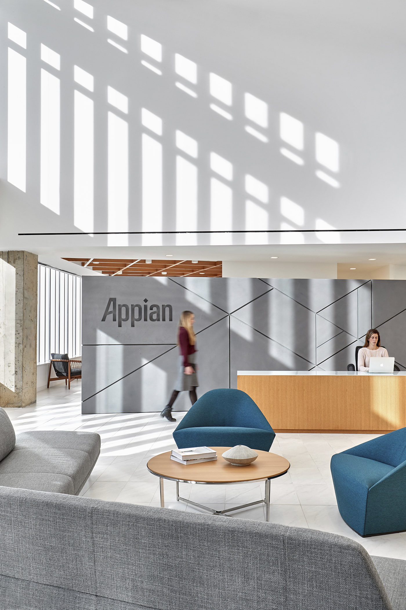 appian-tysons-office-1