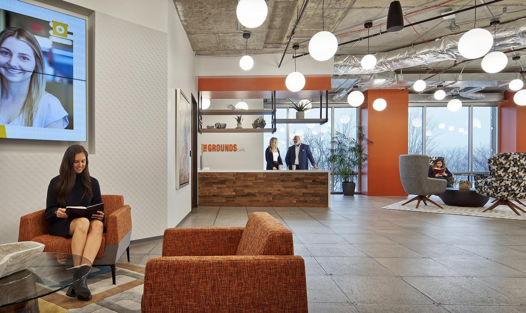 assurance-illinois-office-4