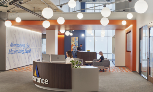 assurance-illinois-office-mm