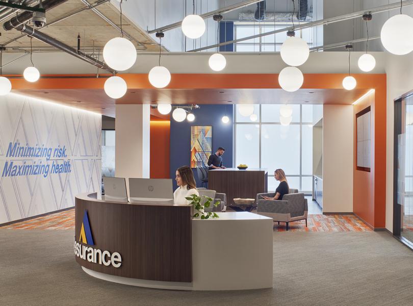 assurance-illinois-office-mm