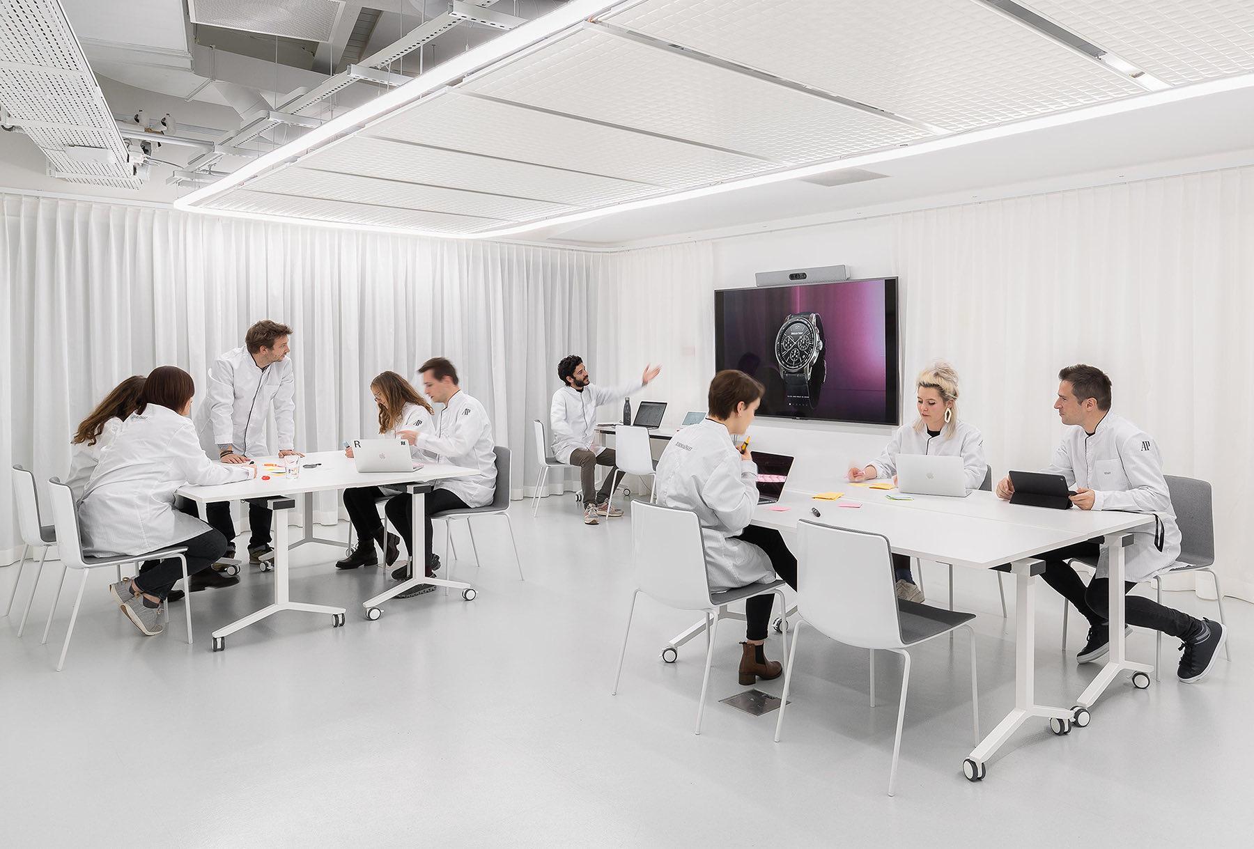 audemars-piguet-office-2