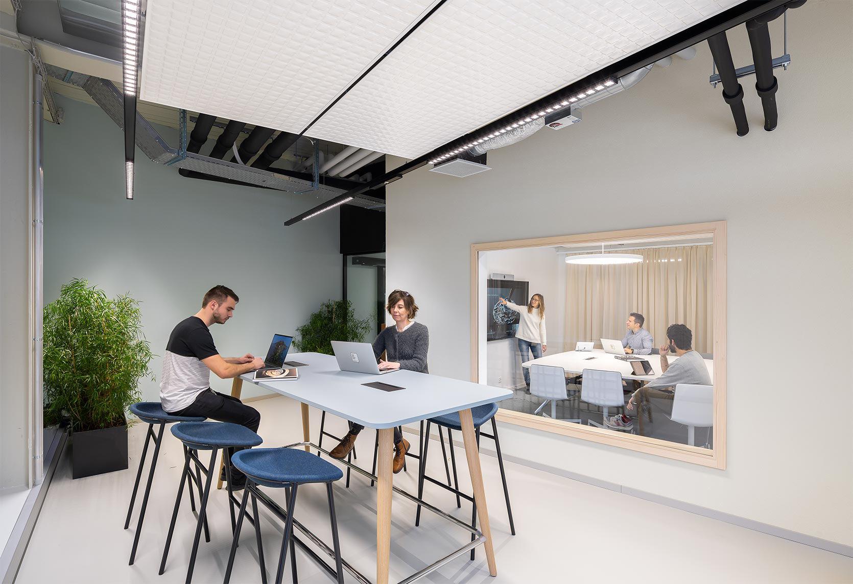 audemars-piguet-office-3
