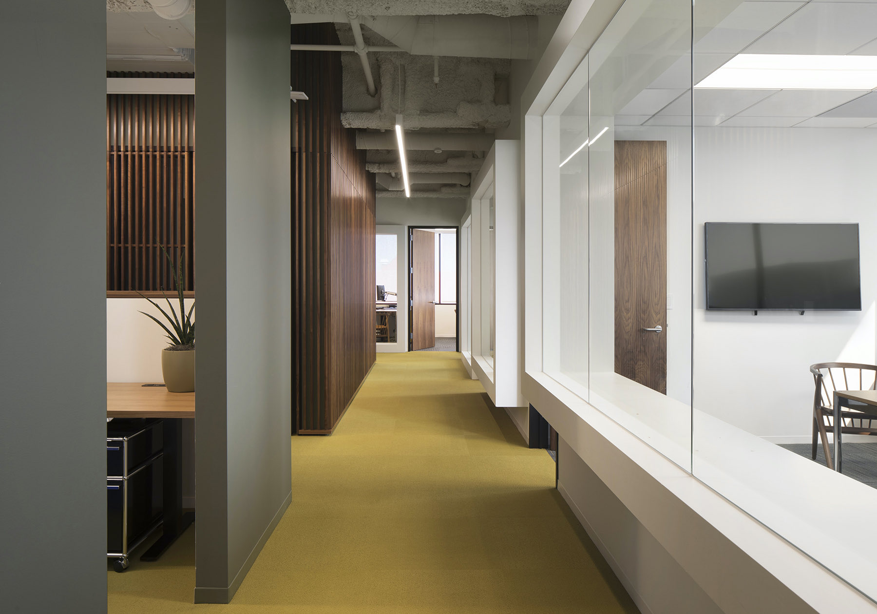 battery-ventures-sf-office-3
