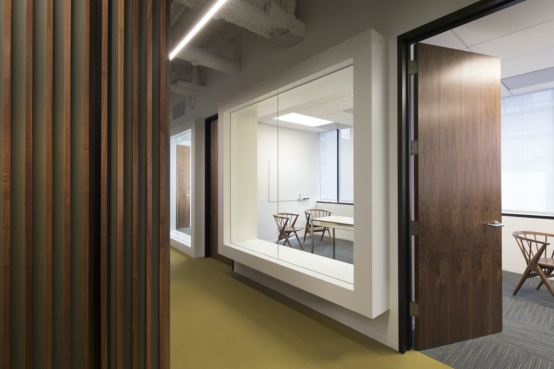 battery-ventures-sf-office-4