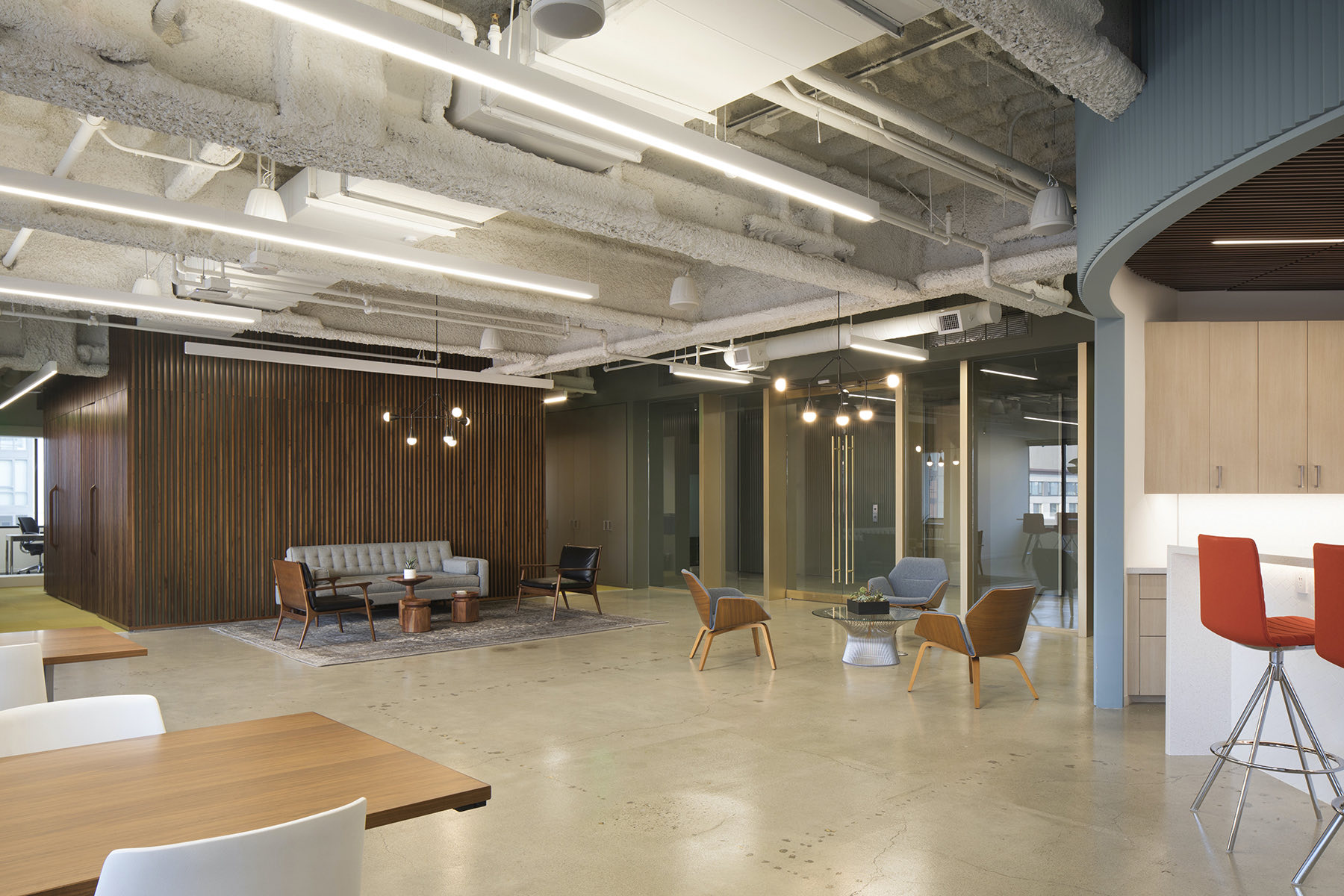 battery-ventures-sf-office-7