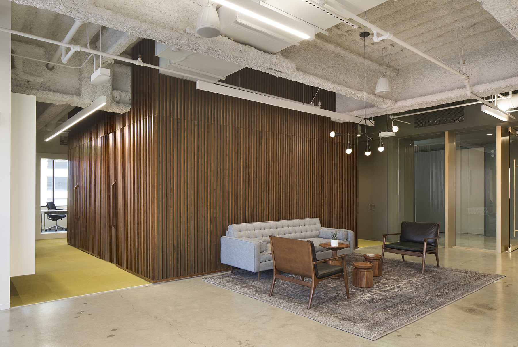 battery-ventures-sf-office-8