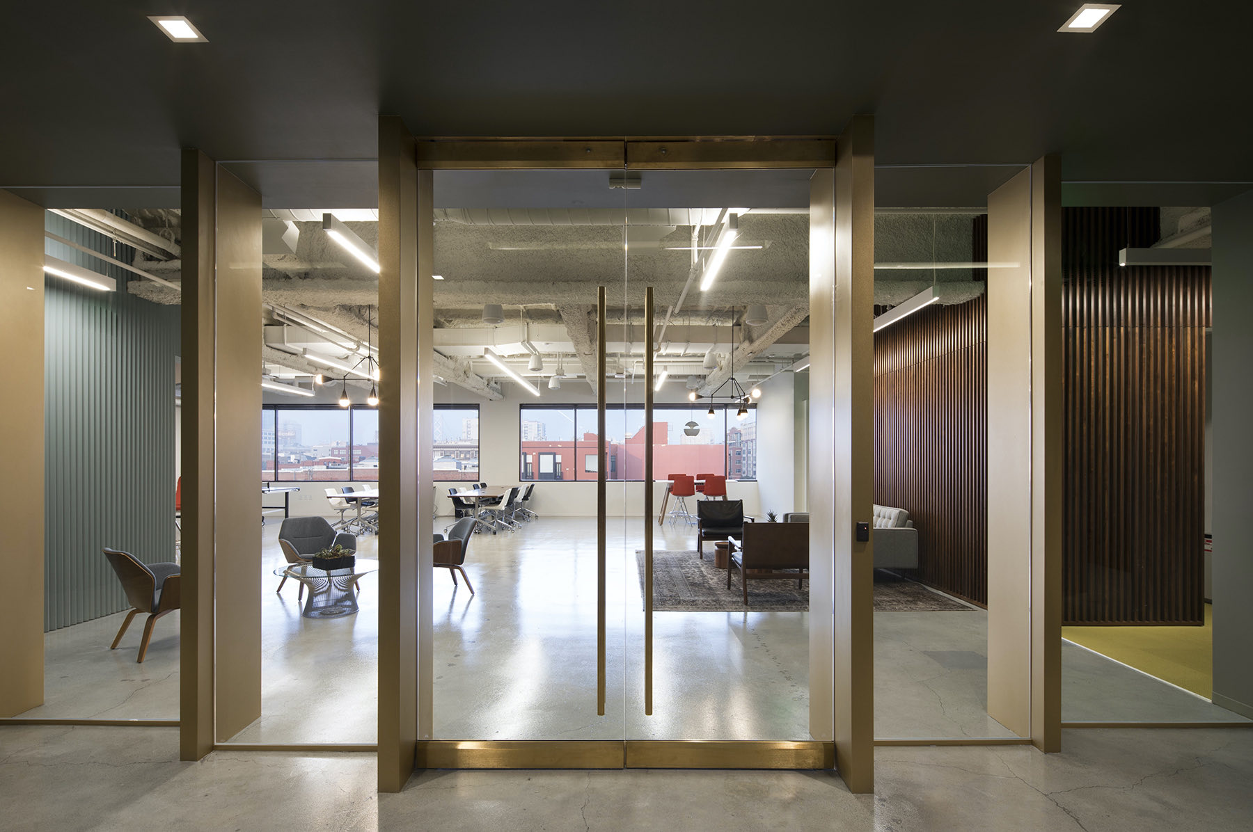 battery-ventures-sf-office-9