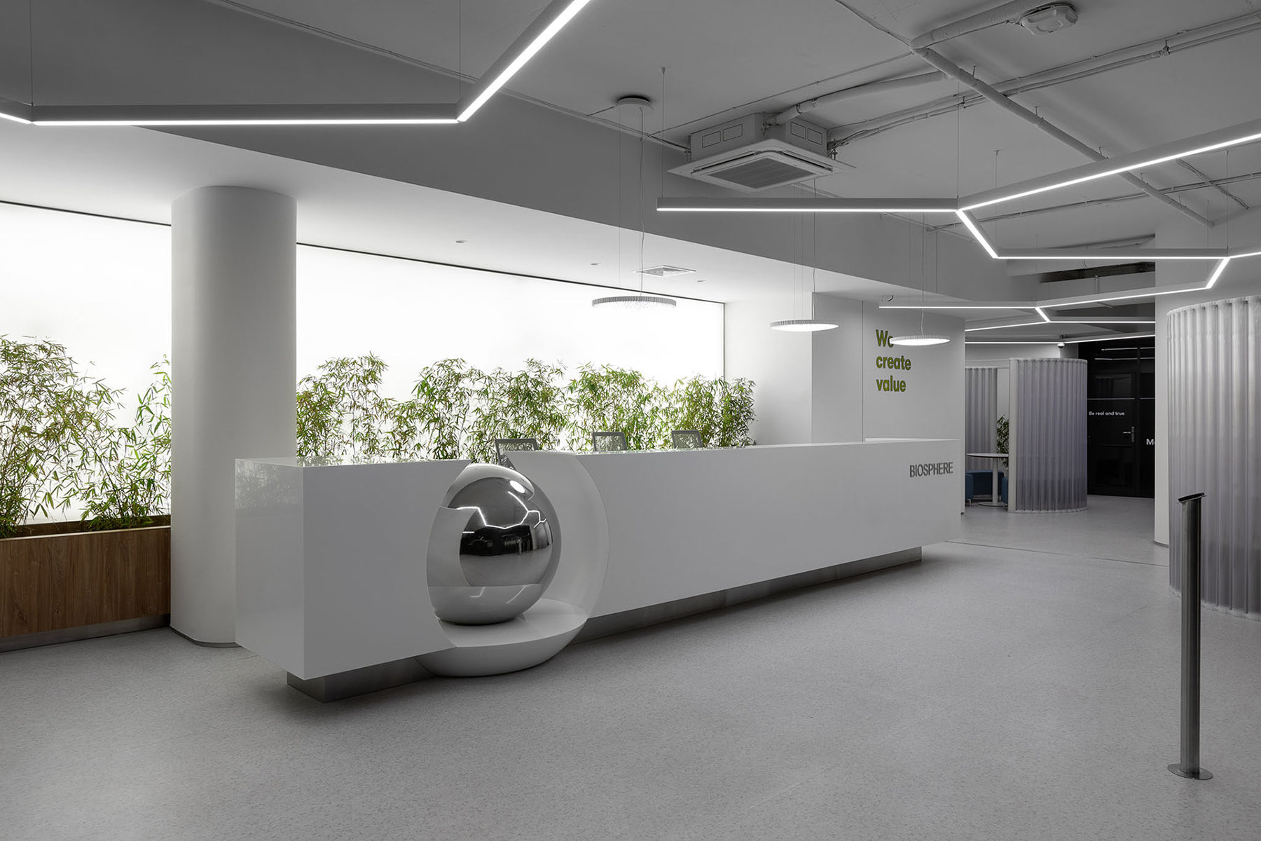 biosphere-office-kiev-2