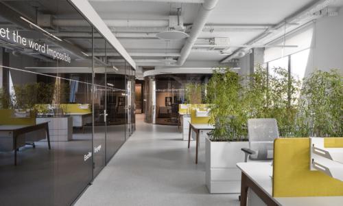 biosphere-office-kiev-9