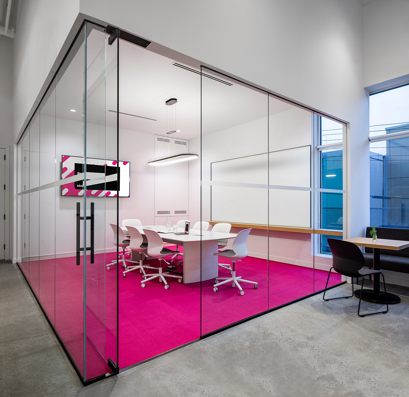 blink-vancouver-office-1