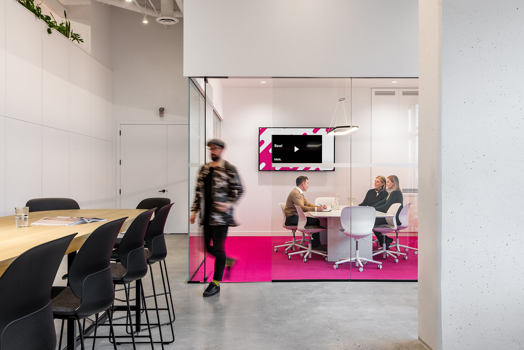 blink-vancouver-office-2