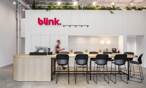blink-vancouver-office-3
