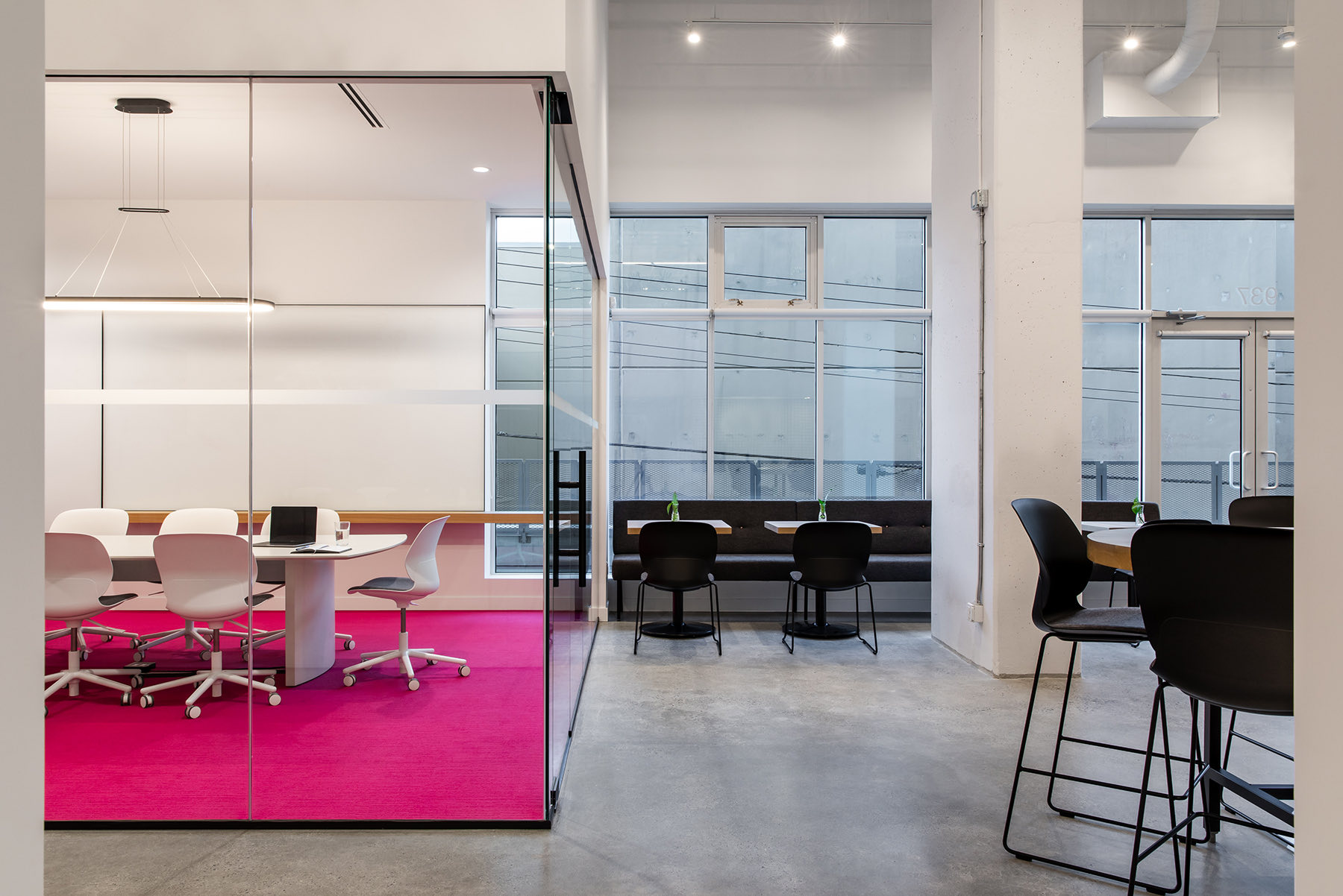 blink-vancouver-office-4