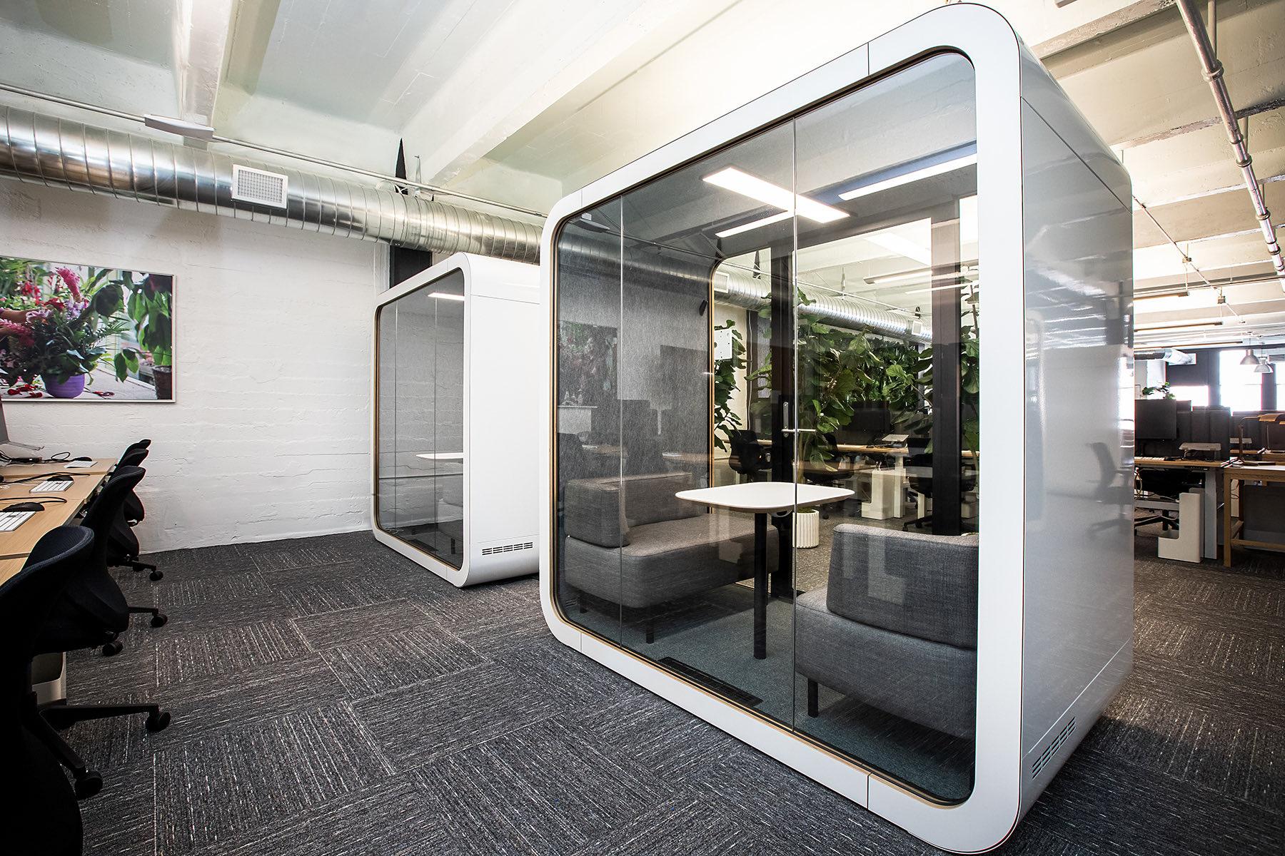 kiva-san-francisco-office-1