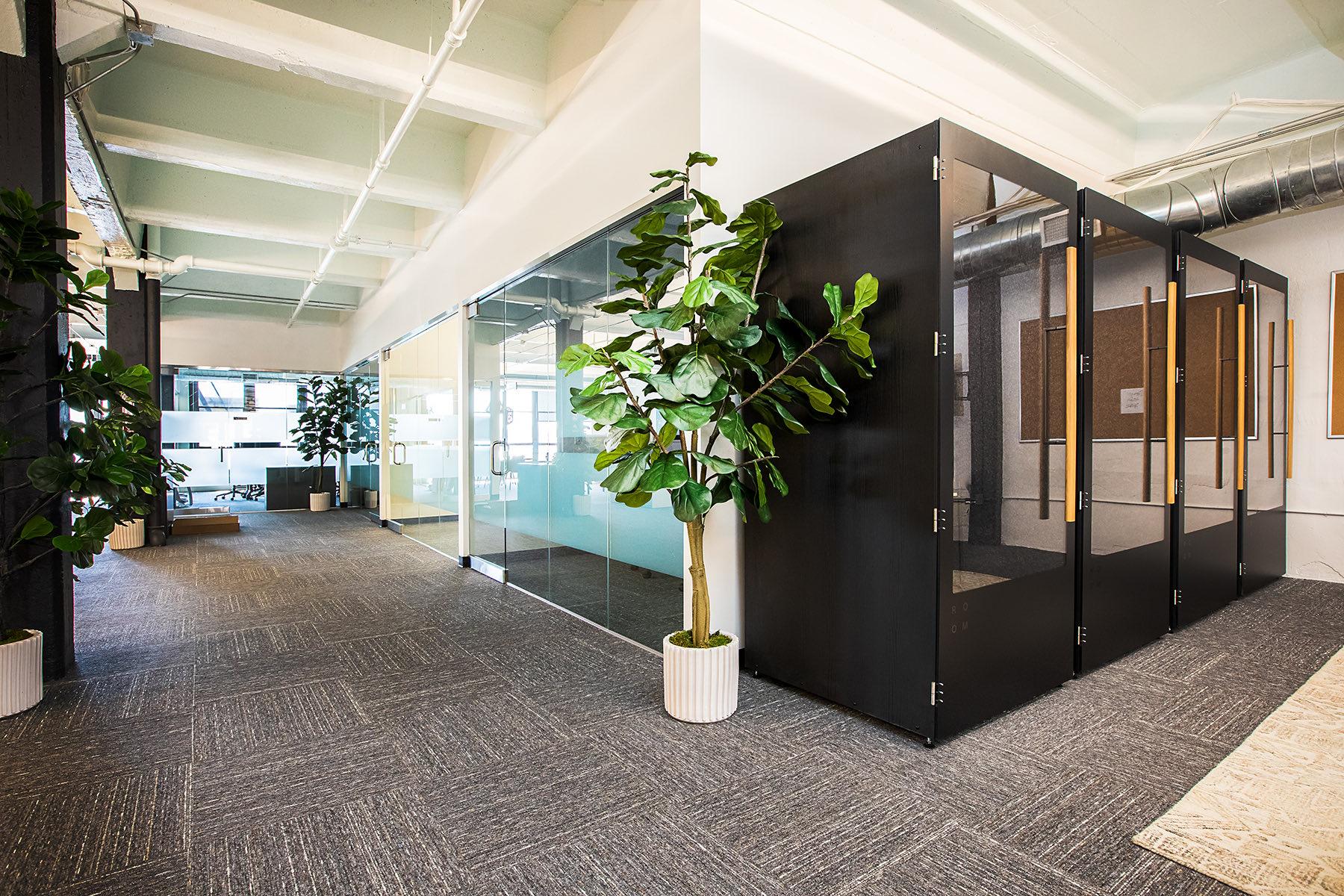 kiva-san-francisco-office-10