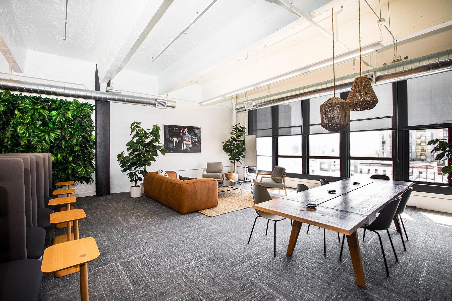 kiva-san-francisco-office-12
