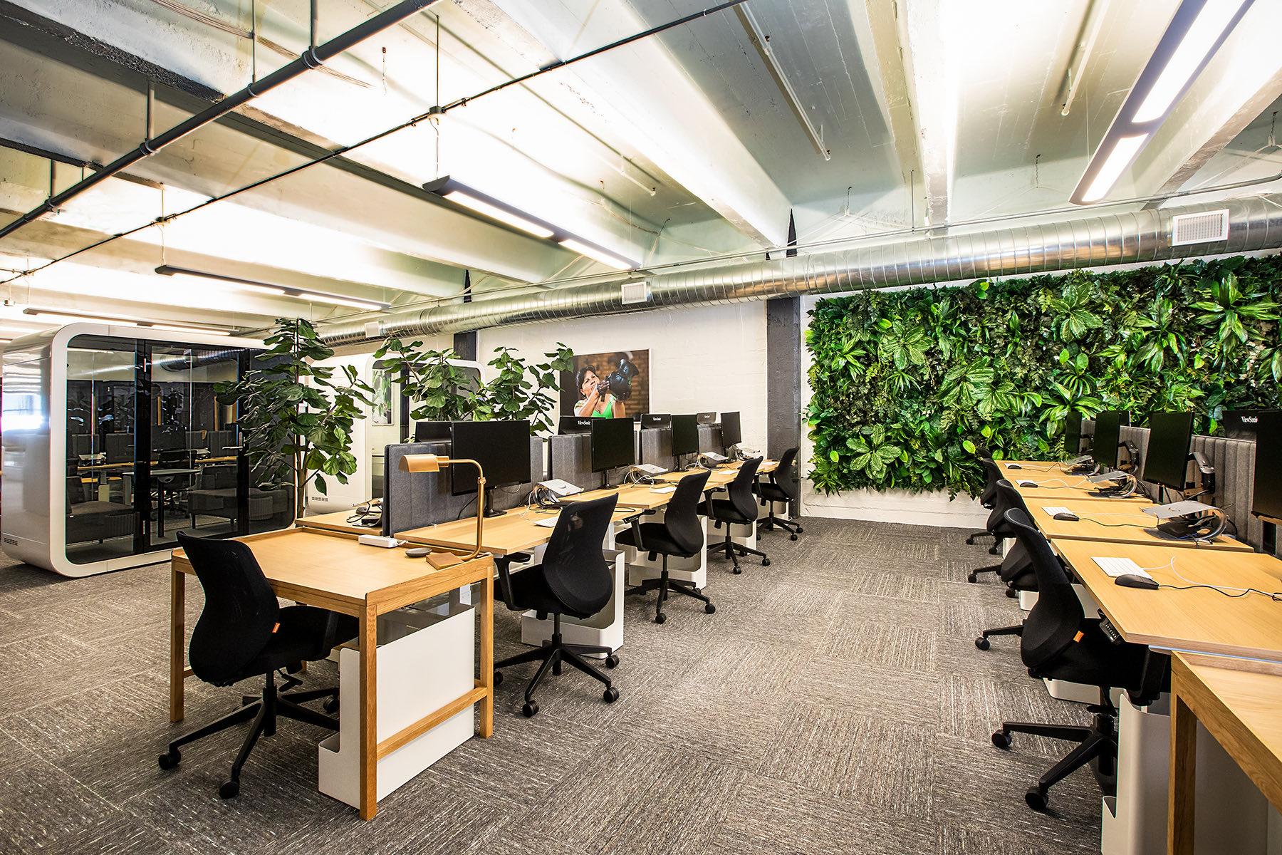 kiva-san-francisco-office-7