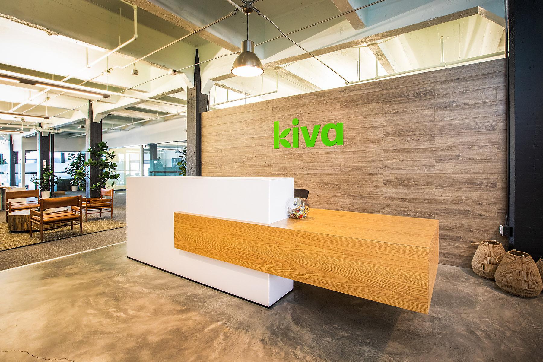 kiva-san-francisco-office-9