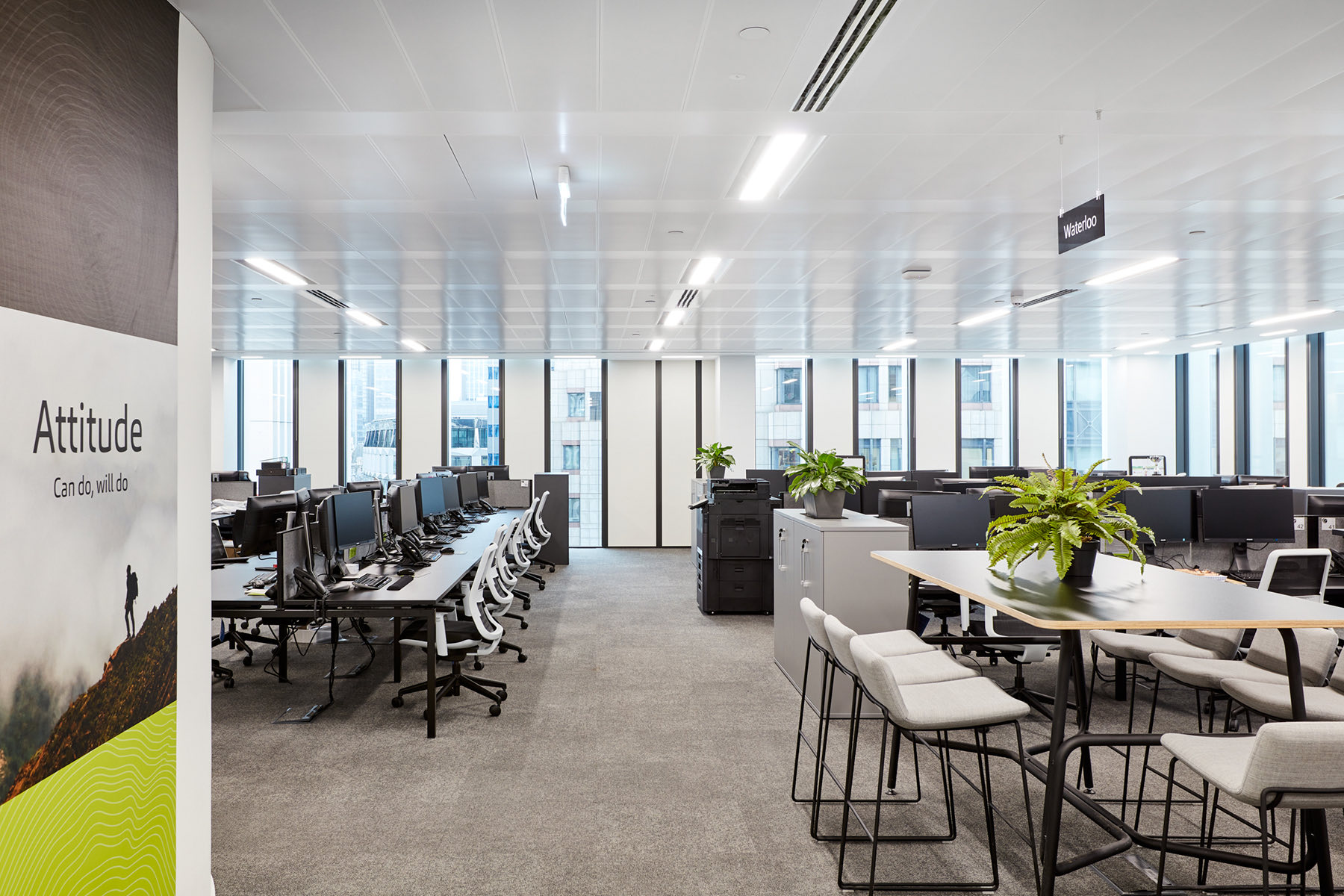 mha-london-office-10