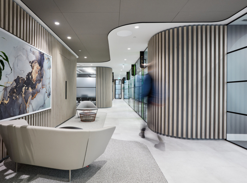 mha-london-office-2