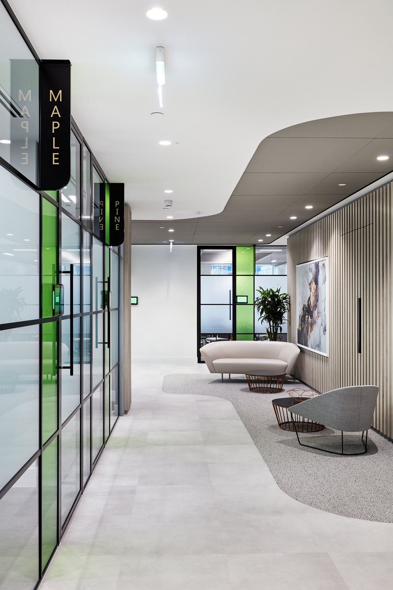 mha-london-office-7