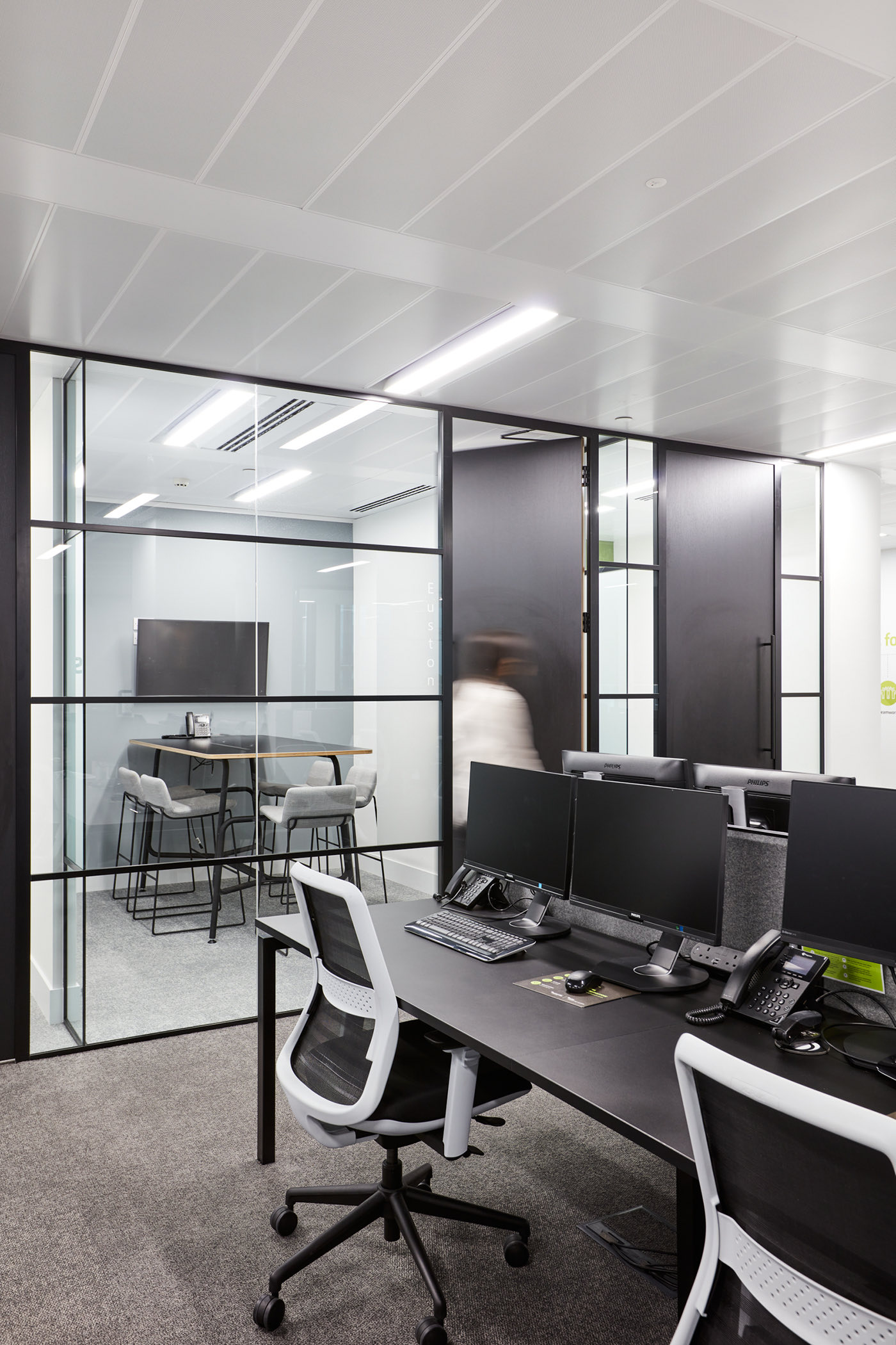 mha-london-office-9