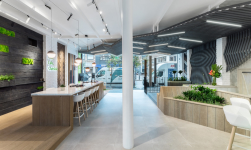 millboard-london-office-1