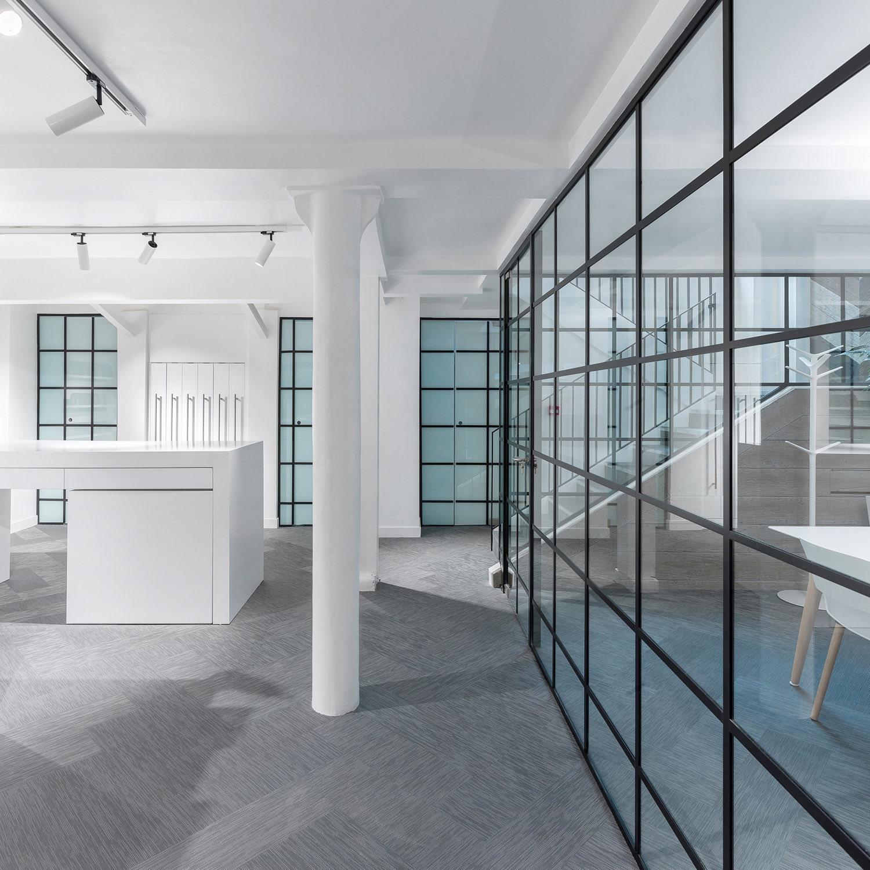 millboard-london-office-10