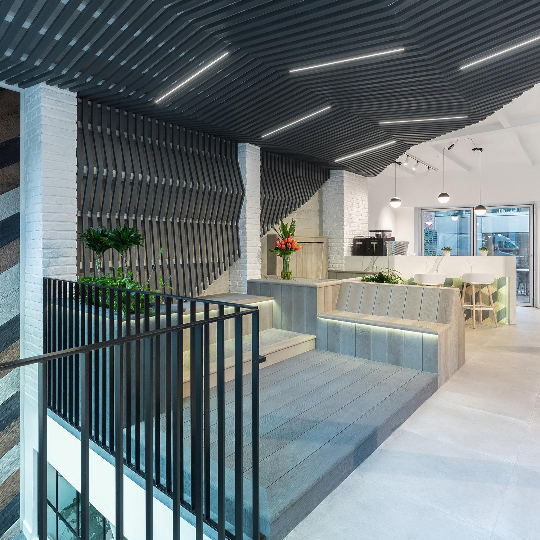 millboard-london-office-12