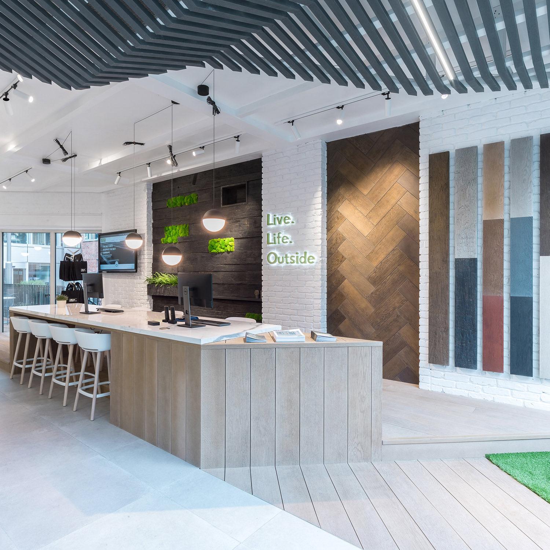 millboard-london-office-13