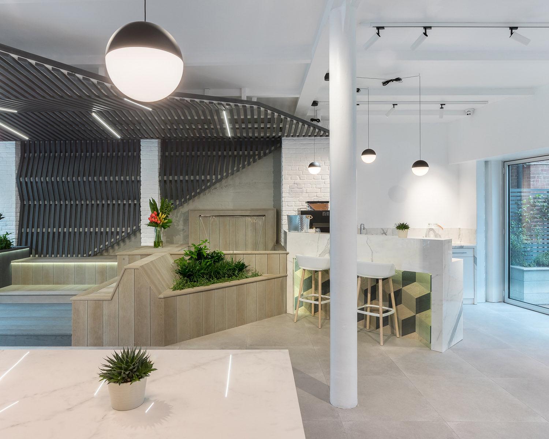millboard-london-office-15