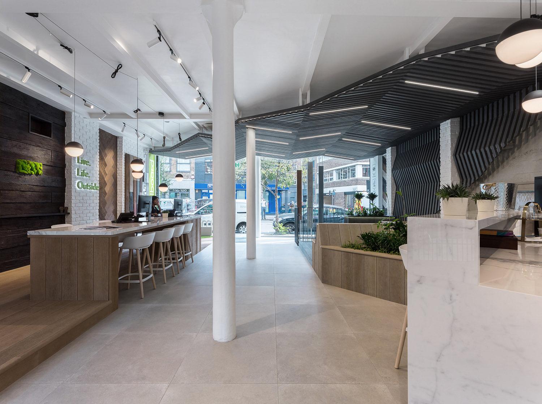 millboard-london-office-16