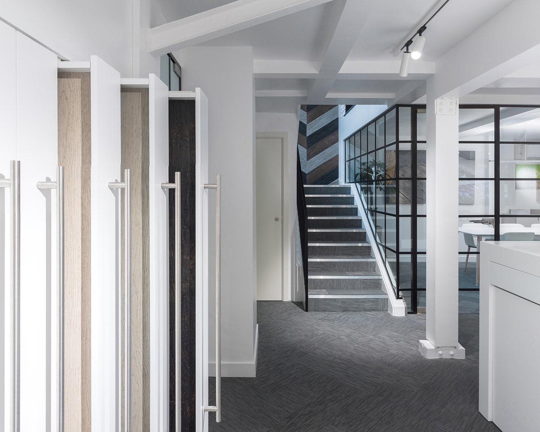 millboard-london-office-4