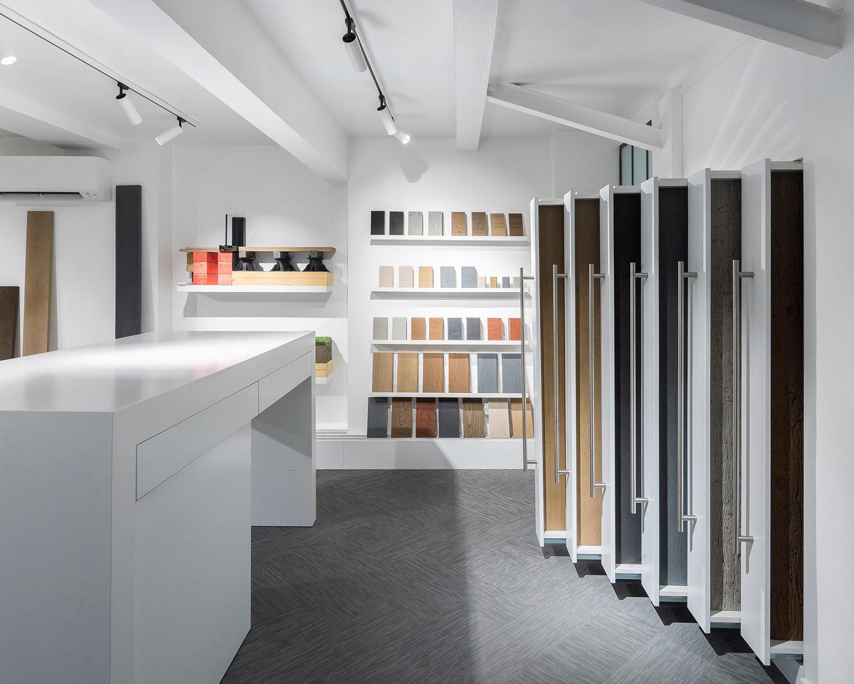 millboard-london-office-6