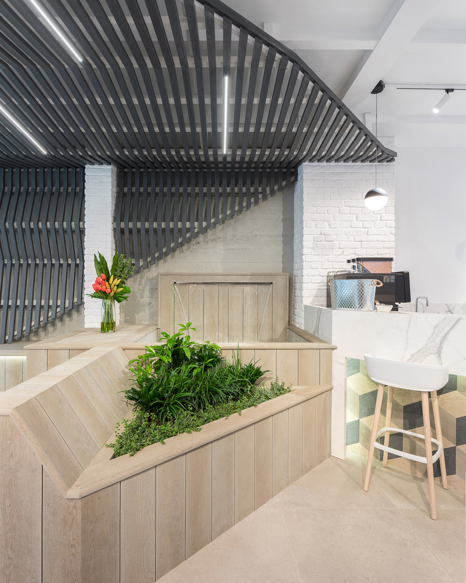 millboard-london-office-9