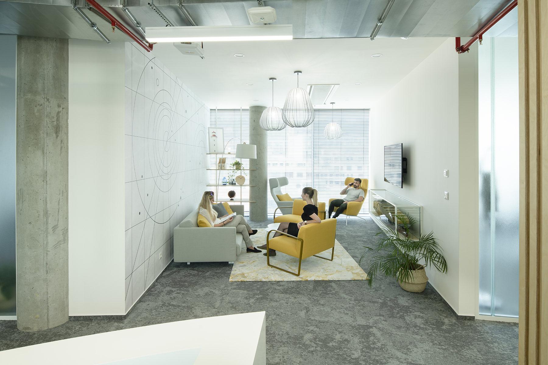 msc-prague-office-10