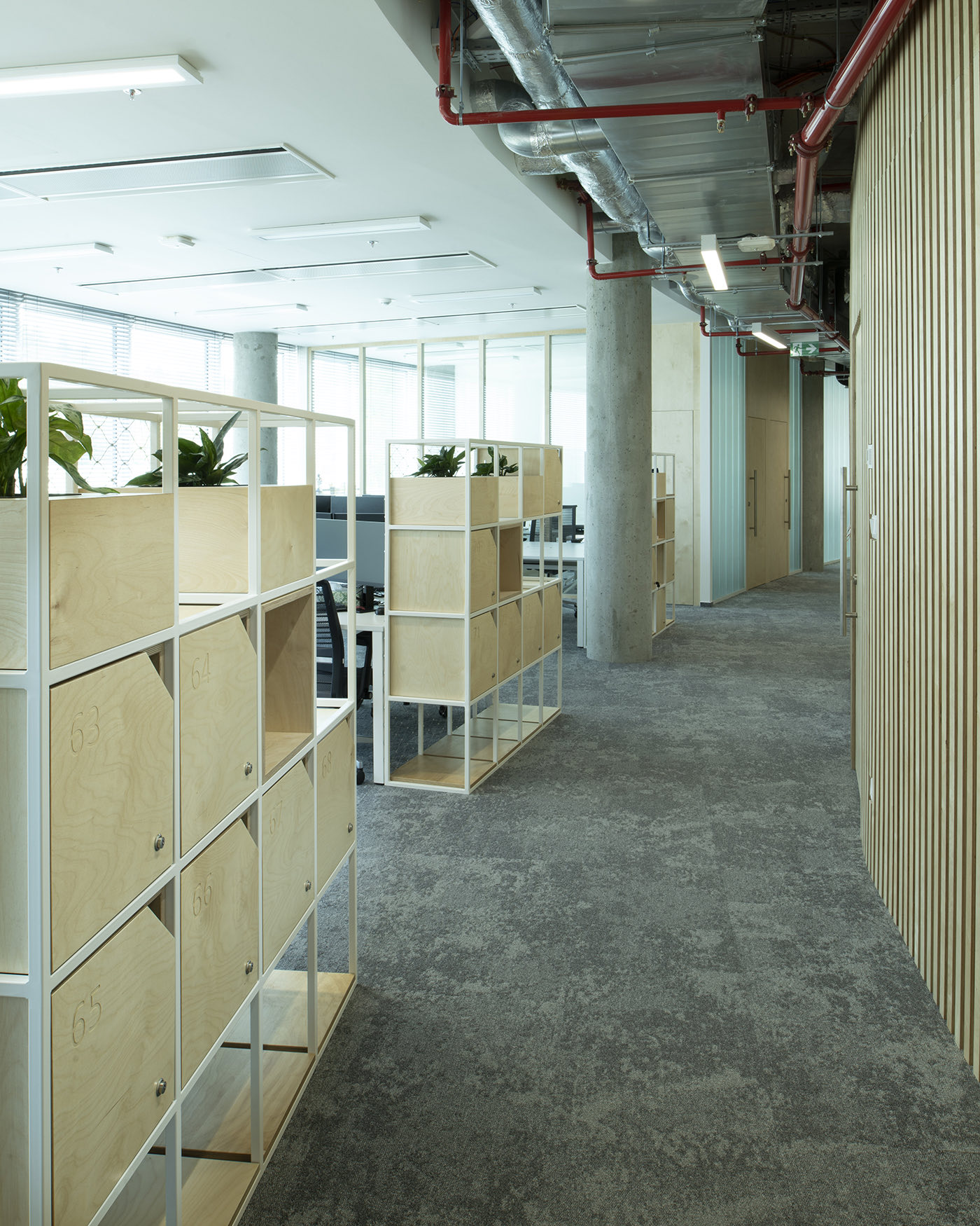 msc-prague-office-3