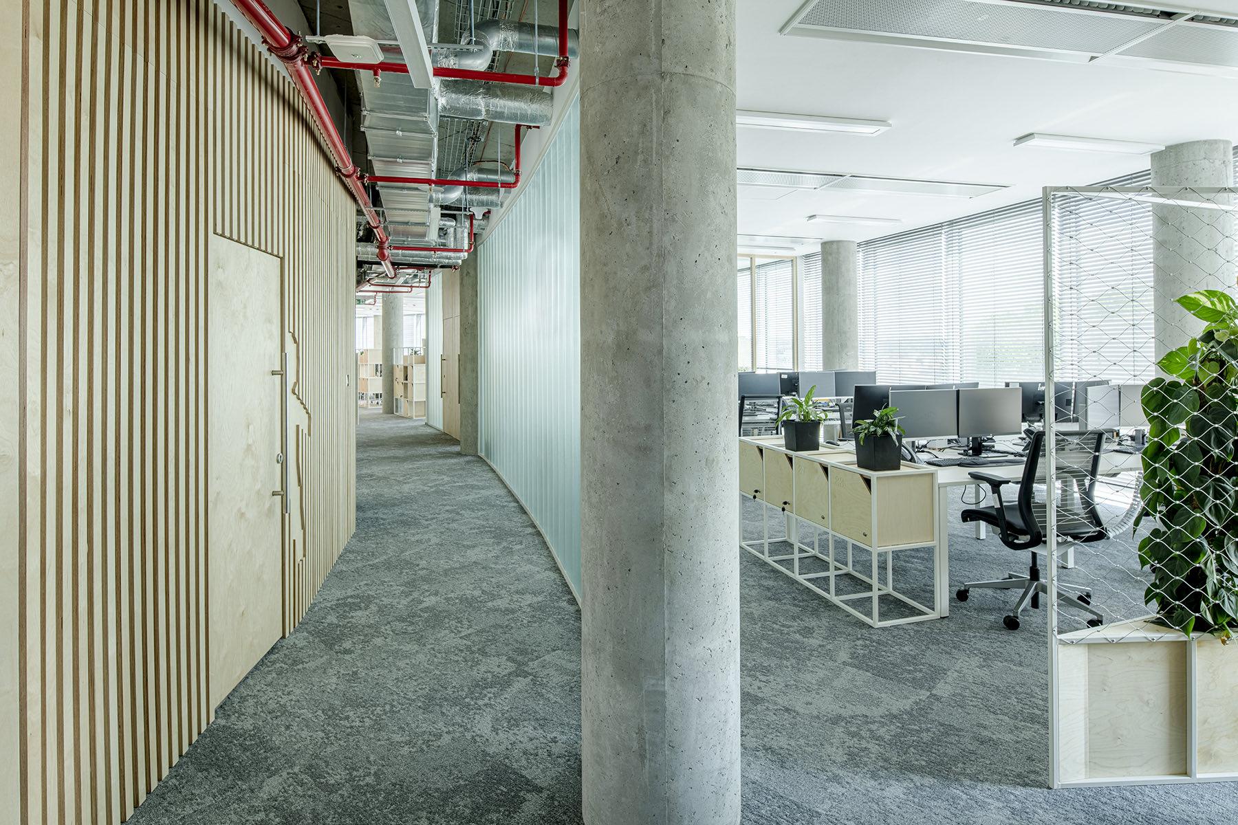 msc-prague-office-5
