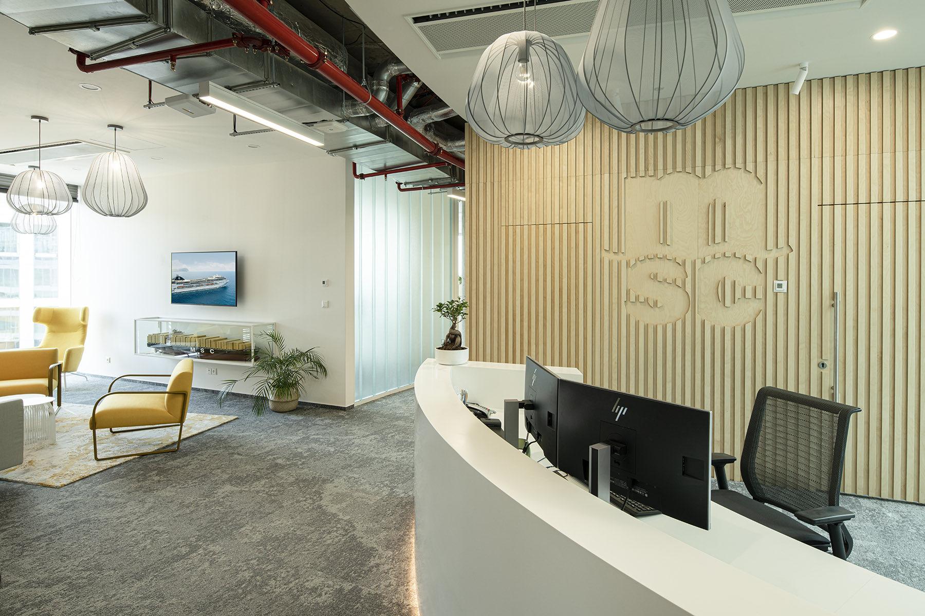 msc-prague-office-8