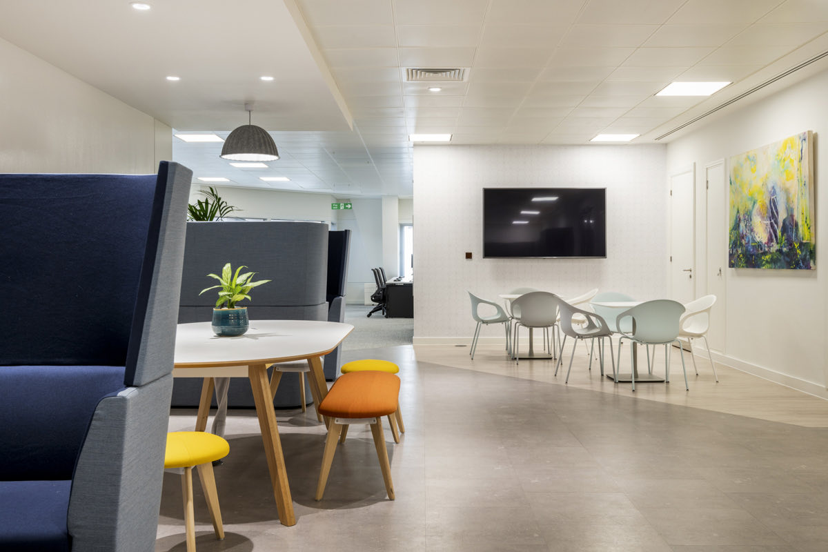 optio-london-office-7
