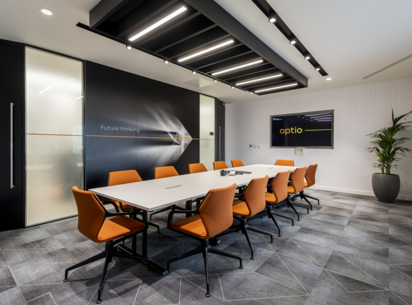 optio-london-office-mm