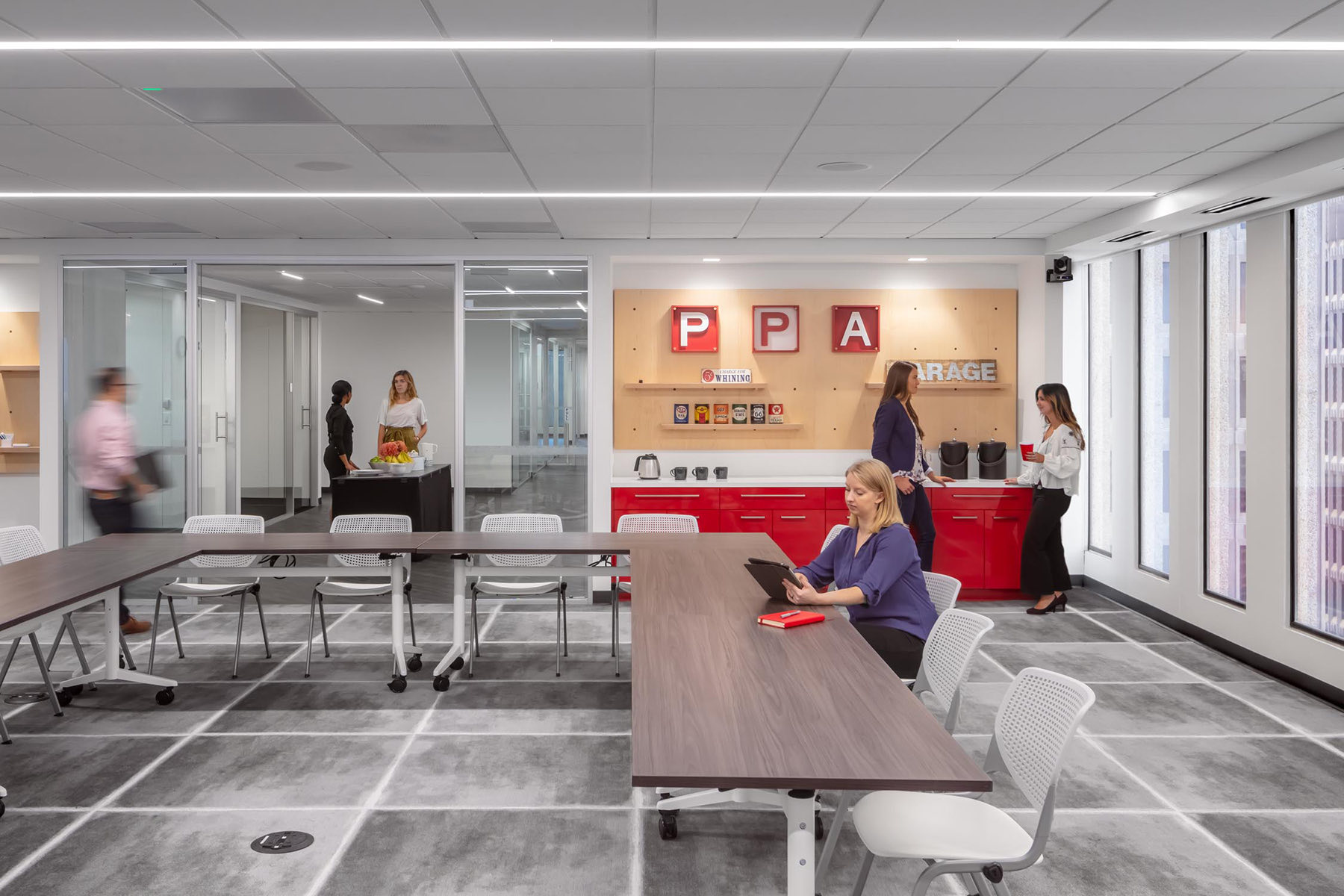 ppa-atlanta-office-10