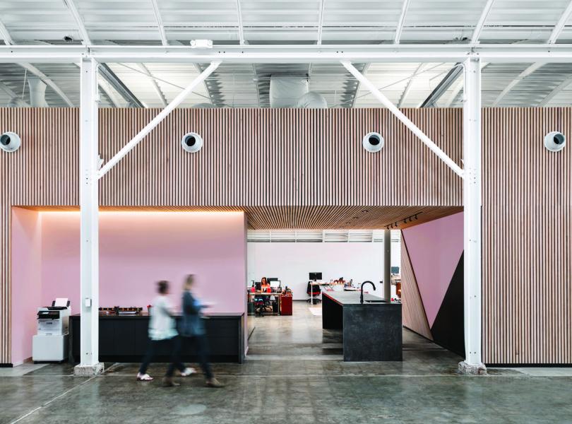 red-velvet-austin-office-2